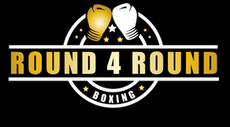 Round4Round Boxing - Playstation 4 | Xbox One & PC